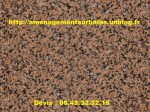granit-Rose-Monforte-150x112 dans 1.1 - Couleurs des granits