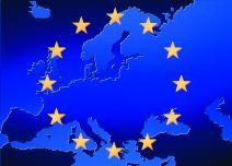 GRANIT EUROPEEN